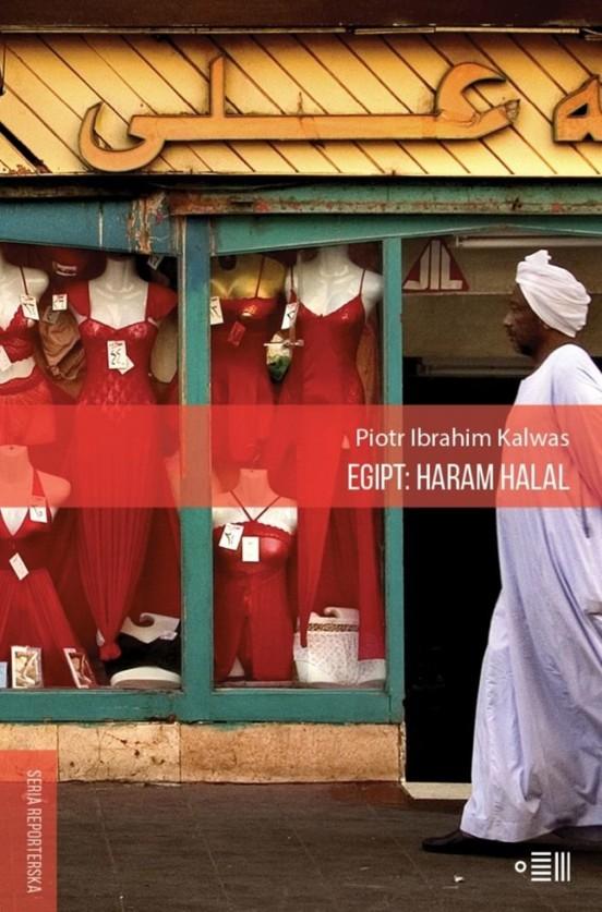 egipt-haram-halal-b-iext29049481
