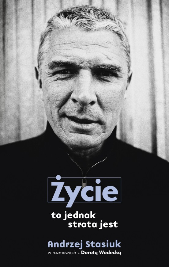 okladka_ZYCIE_front