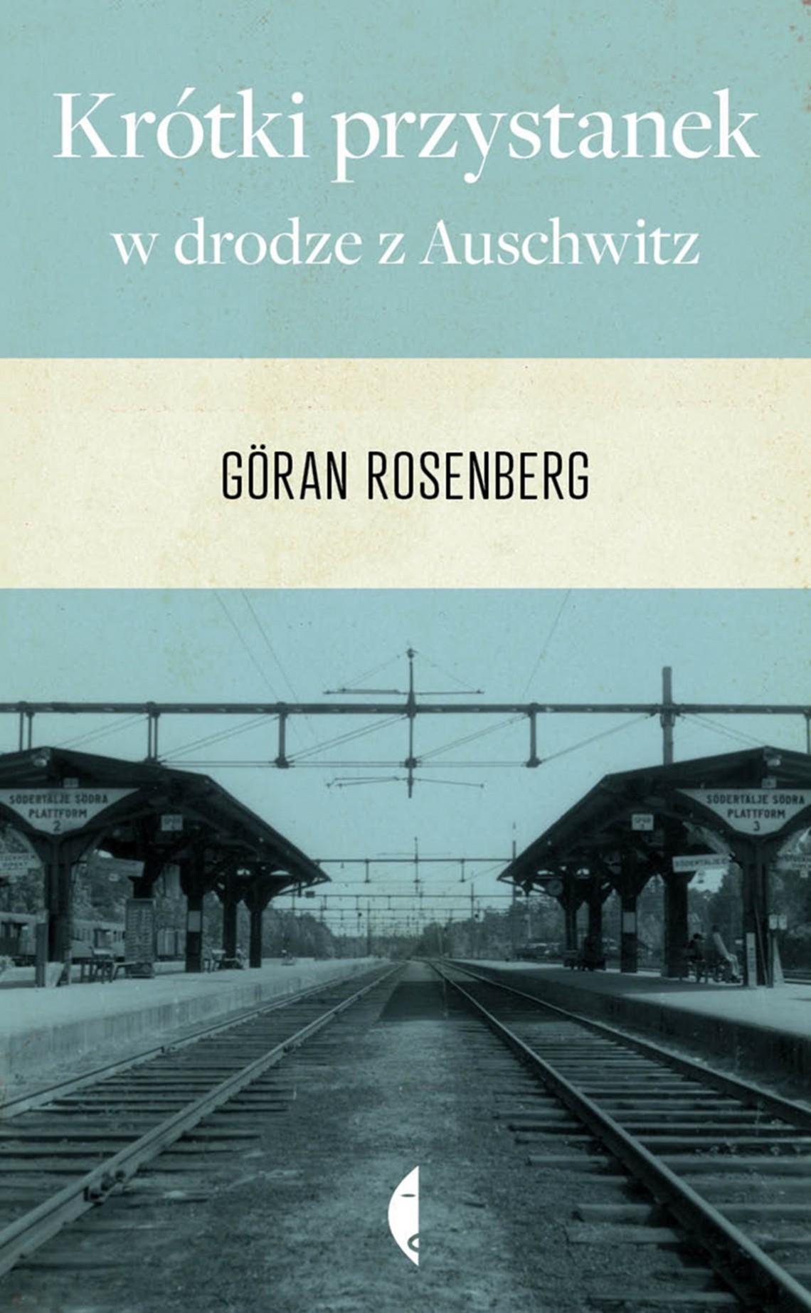 rosenberg!
