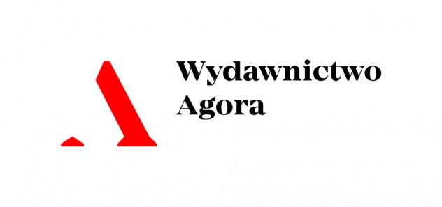 wydawnictwo_agora_nowe-_logo