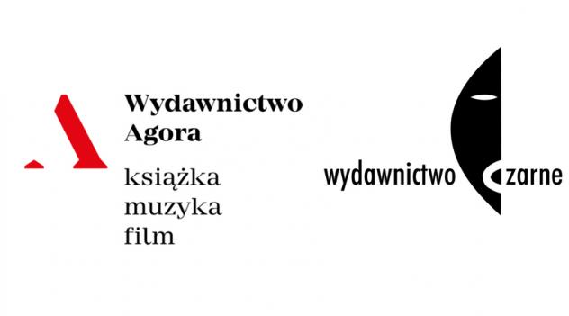 projekt-bez-tytulu-1